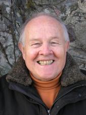 Helmut Fritz